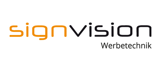 Partner: SignVision